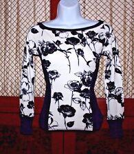 Blumarine Sweater Size 42 EUR