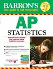 Ap Statistics by Marty Sternstein (Mixed media product, 2015)