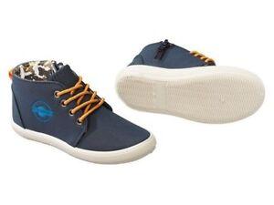 Kinderschuhe Sportschuhe Sneaker Turnschuhe Jungen Schuhe Gr 28 29 30