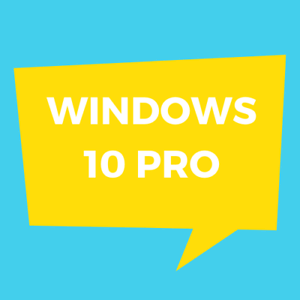 Windows-10-Pro-Licenze-64-amp-32-bit