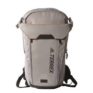 Details zu adidas TERREX CROSS TRAIL Fahrrad, Wander, Trekking Rucksack, S99659 B1