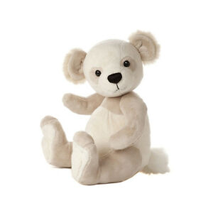 Philibert Panda Bear - Baby Boutique - Baby Safe Gift by Charlie Bears