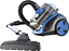 VYTRONIX CYL01 Powerful Compact Cyclonic Bagless Cylinder Vacuum Cleaner 660902180943