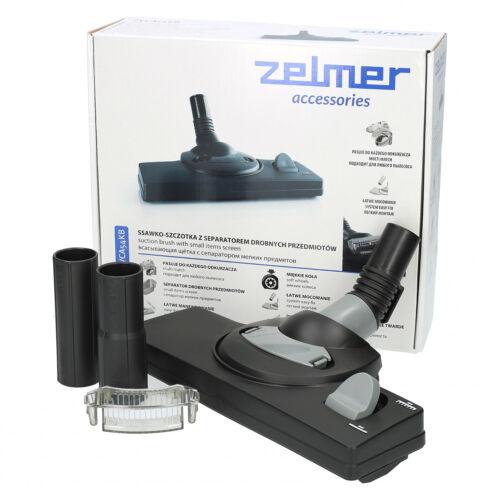 , mit Rädern Zelmer Bodendüse für Zelmer Typ 919.0 SP ø32mm