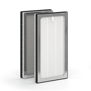 Medify Air MA-15 Replacement Filters H13 True HEPA