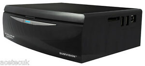 SUMVISION-CYCLONE-PRIMUS-v2-HD-1080P-HDMI-MKV-MULTI-MEDIA-FILM-PLAYER-ENCLOSURE