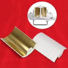 Copper Parabolic Antenna Signal Extender Range Booster for DJI Phantom3 Standard