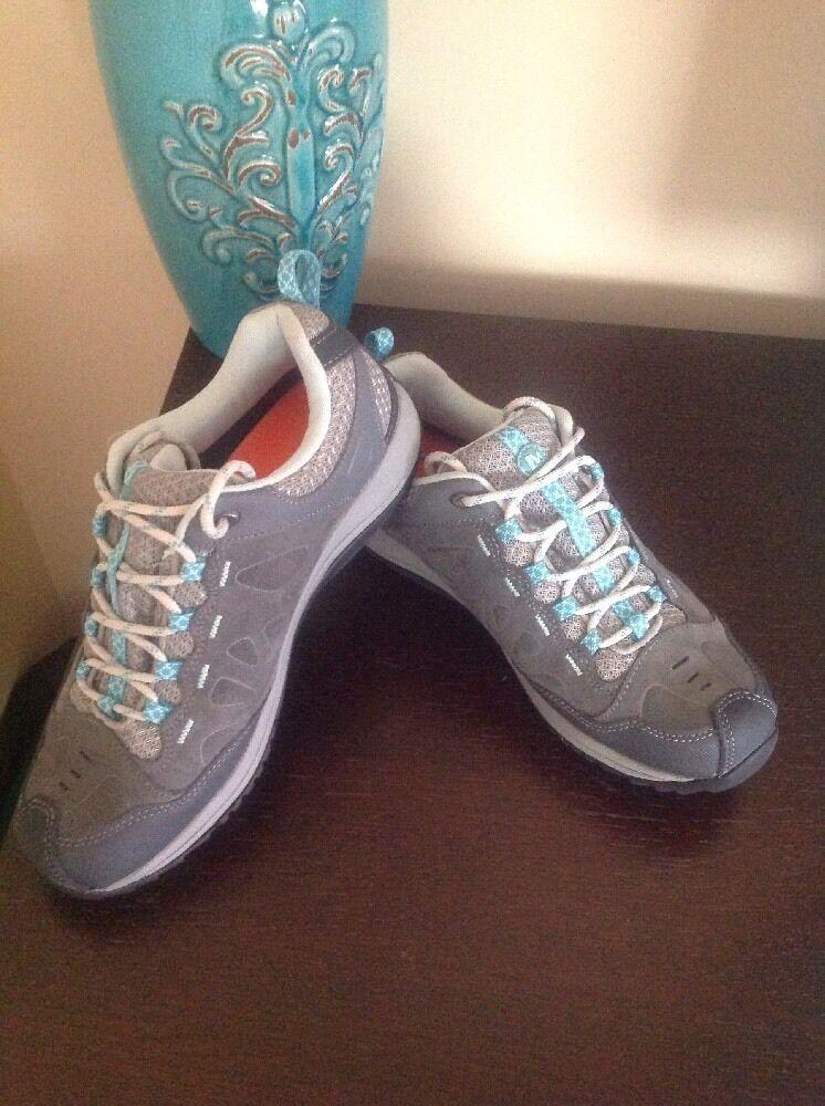 Merrell Women's Zeolite Serge Waterproof Hiking Shoe