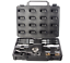X-Tools Pro BB Facing /& Tapping Bottom Bracket Cutting Tool Set sale RRP £199.99