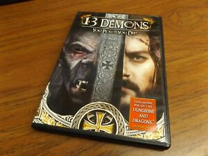 13-Demons-DVD-2017-Tested