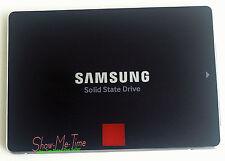 """Samsung 850 Pro SSD 256GB (MZ-7KE256BW) SATA III 6Gb/s 2.5"""" 7mm"""
