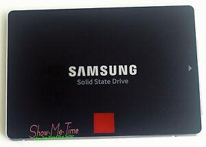 Samsung-850-Pro-1TB-3D-V-NAND-SSD-MZ-7KE1T0-SATA-III-6Gb-s-2-5-034-7mm