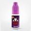 Vampire-Vape-E-Liquid-10ml-Bottles-Choose-Flavour-amp-Strength