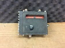 93 94 95 96 INTREPID CHASSIS ECM TRANSMISSION LH FRONT ENGINE COMPARTMENT