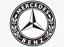 Mercedes-Benz-Clase-E-W212-Frontal-Izquierda-Puerta-Moldura-A2126902562-Original miniatura 3