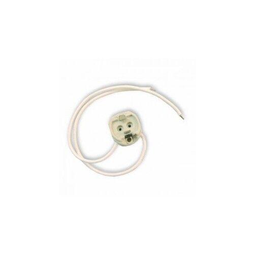 CLE  Fassung G12 für CDM-T inkl Kabel 25cm