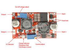 LM2577 Automatic Boost Buck Converter 4-35V to 1.25-25V CC CV Spannungsregler