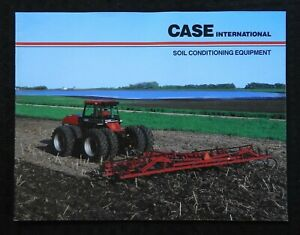 1980-039-s-CASE-IH-034-CULTIVATORS-PLOWS-CHISELS-TILLERS-SOIL-CONDITIONING-BROCHURE