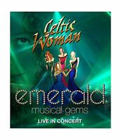 Emerald: Musical Gems - Live In Concert Free Shipping