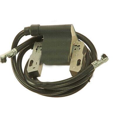 Zündspule passend für Briggs Stratton Modell 127807   127802   127882   127887
