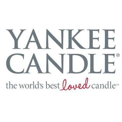 Yankee Candle Scented Fragrance Candles Medium 340// Large Jar 538g FREE DELIVERY