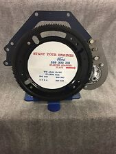Ford 289,302, 351 W Engine Starter plate