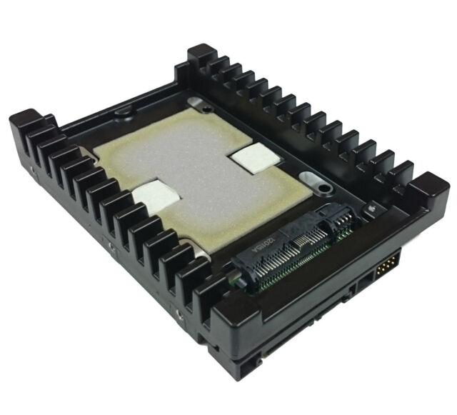 HP Z800 WD Icepack Caddy 2 5