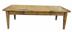 LINDI-COFFEE-TABLE-CRAFTED-FROM-RECYCLED-ELM