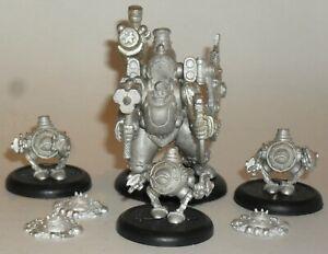 Captain-E-Dominic-Darius-Halfjacks-WarCaster-Cygnar-Warmachine-PIP-31031