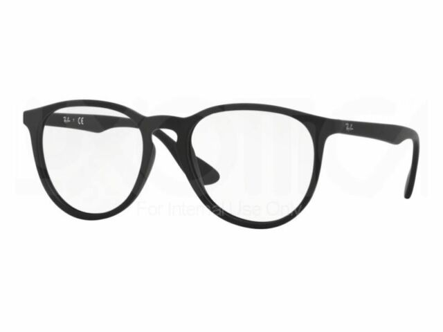 30af816c5e Eyeglasses Ray Ban Liteforce Rx7046 5364 Matte Black 51-18. About this  product. Ray Ban Eyeglasses frames glasses glasses RX7046 color code 5364
