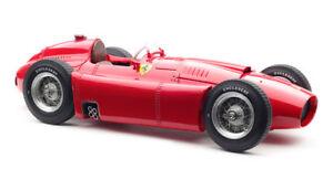 Ferrari-D50-rot-1956-1-18-CMC