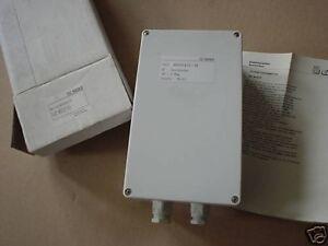 SIEDLE-VZ85210-0-Verstaerker-Multi-System-VZ-85210-0