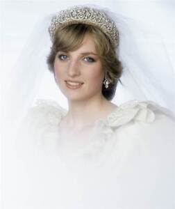 princess diana young royal jewlery photo 8x10 fantastic picture ebay details about princess diana young royal jewlery photo 8x10 fantastic picture