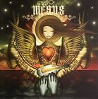 Sending You Strength by Means (CD, Mar-2007, Facedown Records)