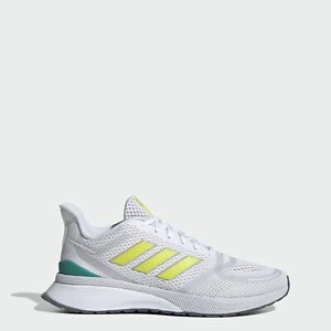 adidas-Nova-Run-Shoes-Men-039-s