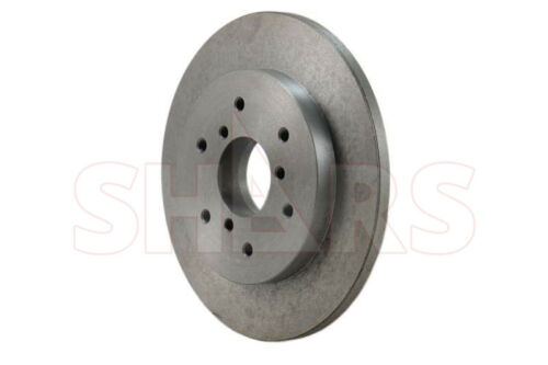 """OUT OF STOCK 90 DAYS 8/"""" D1-4 Back Plate For 10/"""" 3 and 6 Jaw Zero-Set Lathe Chuck"""