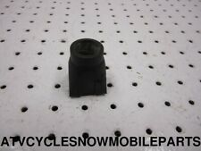 FITS MANY 2007-12 SKIDOO REAR AXLE WHEEL SPACER PART #503190428