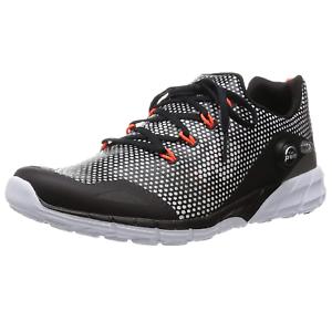 Details about Reebok Zpump Fusion 2.0 Ghost TR Men´s Sport Fitness Shoes Sneaker black AQ8834