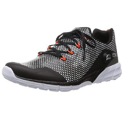 REEBOK ZPUMP FUSION 2.0 GHOST TRAINER 41 46 NEU 120€ sneaker pump instapump fury | eBay