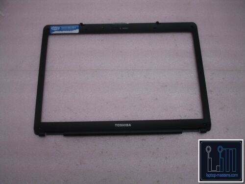 "Toshiba L305 L305D LCD Display Screen Bezel V000130010 V000130820 GRADE /""A/"""