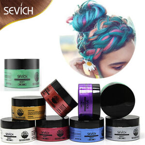 Sevich-8-Colors-Temporary-Wash-Out-Hair-Color-Wax-Mud-Dye-Cream-Magic-for-Unisex