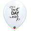 6-x-27-5cm-11-034-HAPPY-BIRTHDAY-Qualatex-Latex-Balloons-Party-Themes-Designs thumbnail 49