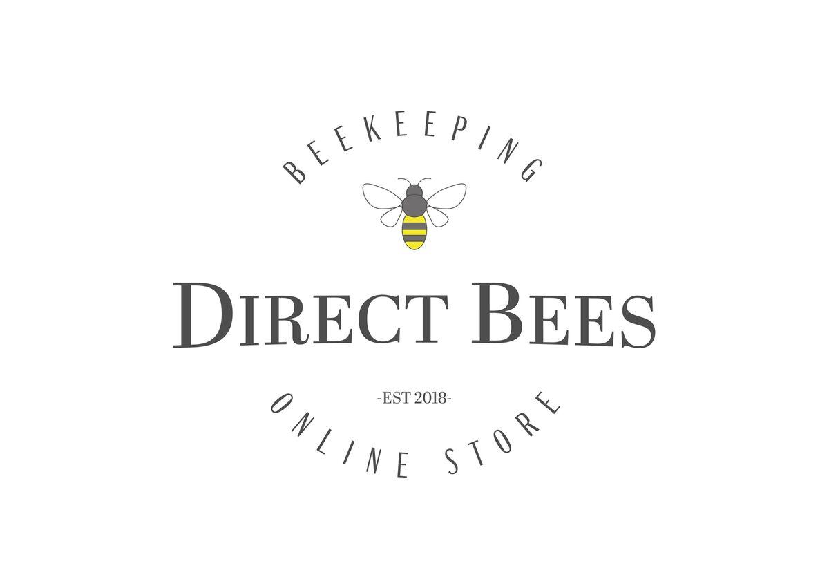 directbees1