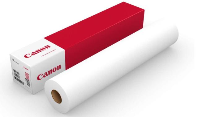 Canon Standard 90g//m 594mm