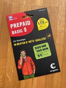 Congstar-Pre-Paid-S-neu