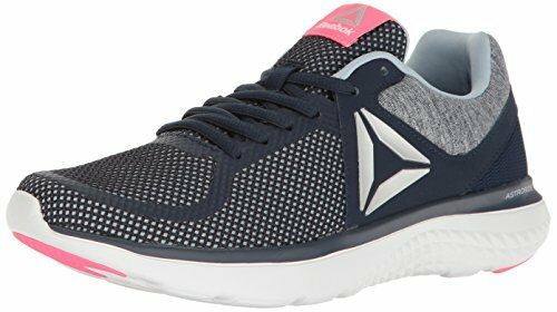 Reebok femmes  Astroride MT Running Shoe- Pick SZ/Color.