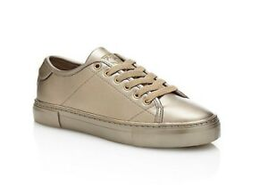 Sneakers-GUESS-GODESS-OR-NEUFS