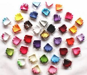 1000-5000pcs-Various-Colors-Silk-Flower-Rose-Petals-Wedding-Party-Decorations
