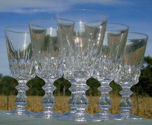 verre cristal vallerysthal