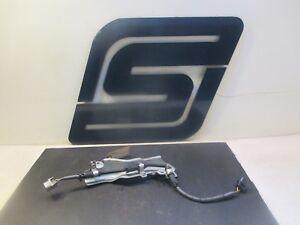 2010 honda fit sport l15a7 oem camshaft position sensor cps wire rh ebay co uk